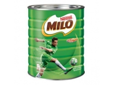MILO Chocolate Powder Tin 1.5kg