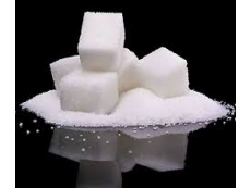 CUBE Sugar Pack 500gm