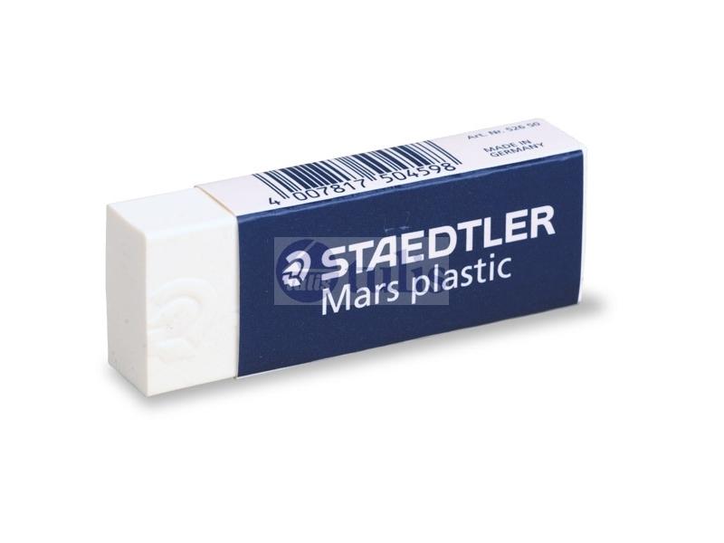 Staedtler Mars Plastic Largest Office Supplies Online