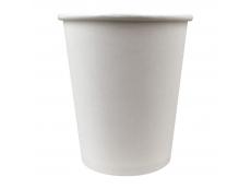 Double Wall Espresso Hot Paper Cup 16oz Ctn 500's 199.00