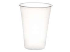Plastic Cup 7 oz. Pack 100's 7.90