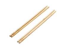 Disposable Bamboo Chopstick Pack 70pairs 2.90