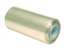 "XIN YUE Plastic Cling Wrap 14"" Roll 14"" X 350m 35.90"