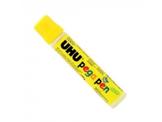 UHU PEGA PEN GLUE 50ML