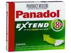 PANADOL Extend 48tablet 29.90