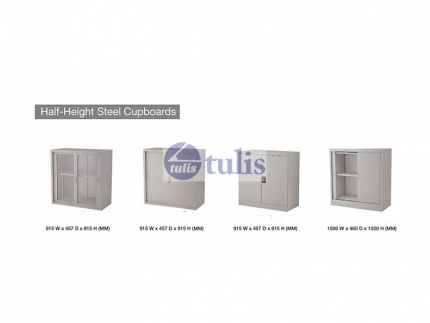http://www.tulis.com.my/4636-6561-thickbox/half-height-steel-cabinet.jpg