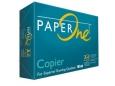 PAPER ONE COPIER PAPER A4 70GSM