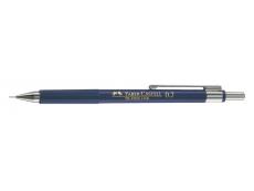 Faber Castell Mechanical Pencil TK Contura 1306