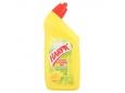 HARPIC TOILET CLEANER Cleaning Gel Lemon Zest 500ml