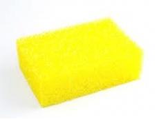 CLEANING SPONGE (4PCS/PACK)