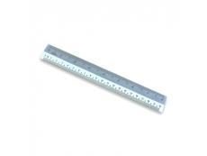 "Plastic Ruler 6""/15CM"