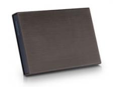 IMATION M500 1TB Ext Harddisk USB 3.0