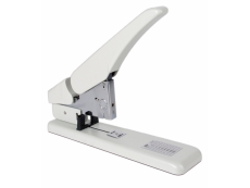 SDI heavy Duty Stapler 1142