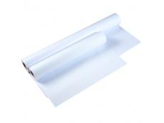 Plan Printing Rolls