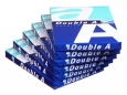 DOUBLE A PREMIUM PAPER A4 80GM 500 SHEET