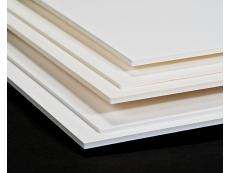 Foam Board