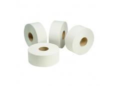 Scott Jumbo Toilet Paper Rolls