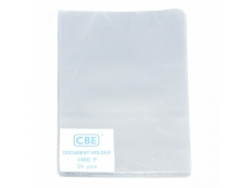 CBE L Shape DOCUMENT HOLDER 1466F F4