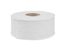 Jumbo Roll Toilet Refill