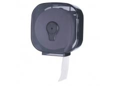 Jumbo Roll Toilet Dispenser