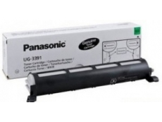 PANASONIC UG-3391 TONER