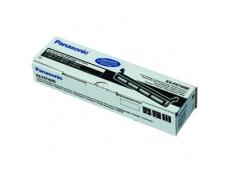 Panasonic KX-FAT409E Toner Cartridge