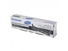Panasonic KX-FAT411E Toner