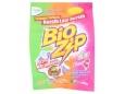 Biozip Detergent 200g