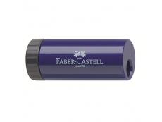 FABER CASTELL SINGLE HOLE SHARPENER (183301)
