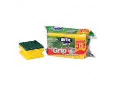 Arix Grip Sponge