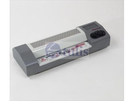 http://www.tulis.com.my/5079-6355-thickbox/gbc-catena-65-roll-laminator-w-o-rewind-kit.jpg