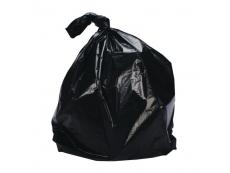 Sekoplas Waste Bags