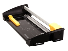 Fellowes Gamma A3 Paper Trimmer