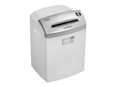 INTIMUS 26CC3 SHREDDER