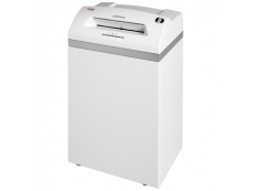 INTIMUS 120CC3 SHREDDER
