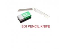 SDI PENCIL CUTTER (METAL)