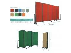 Write Best Lambo Panels WP-LB5 (61 x 180 x 180 x 5 panel)