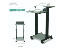 WriteBest Plus Presentation Stand WP-RS11