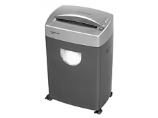 INTIMUS 1000S SHREDDER