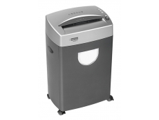 INTIMUS 1000C SHREDDER