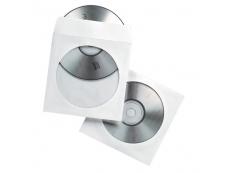 CD Paper Envelopes