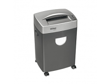 INTIMUS 3000S SHREDDER
