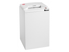 INTIMUS 100SP2 SHREDDER