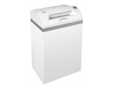 INTIMUS 100CP4 SHREDDER