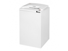 INTIMUS 100CP5 SHREDDER