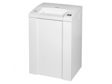 INTIMUS 130SP2 SHREDDER