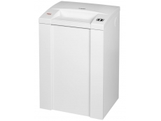 INTIMUS 130CP4 SHREDDER