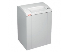 INTIMUS 175 SC2 (5.8MM) SHREDDER