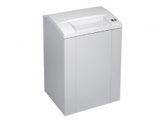 INTIMUS 175 CC3  SHREDDER