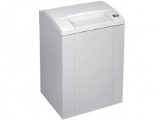INTIMUS 175 CC4  SHREDDER
